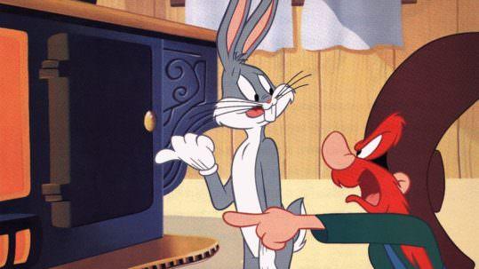 bugs_bunny_-_dusko_dugousko_01