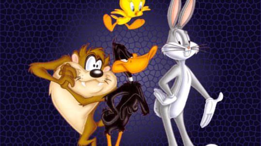 bugs_bunny_-_dusko_dugousko_02