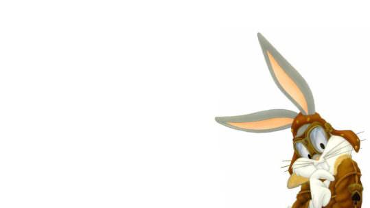 bugs_bunny_-_dusko_dugousko_03