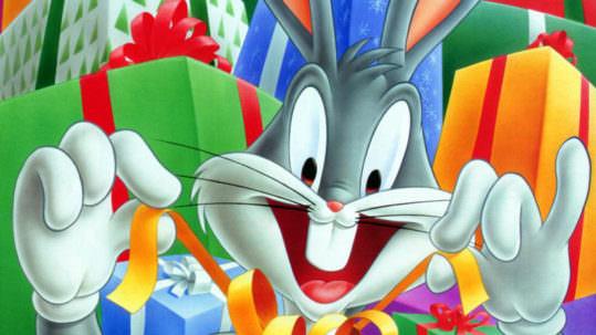 bugs_bunny_-_dusko_dugousko_10