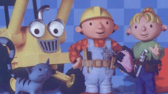 builder_bob_-_majstor_bob_02