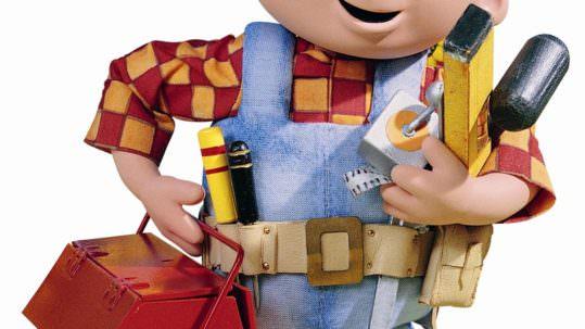 builder_bob_-_majstor_bob_03