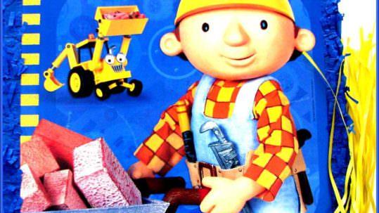 builder_bob_-_majstor_bob_04