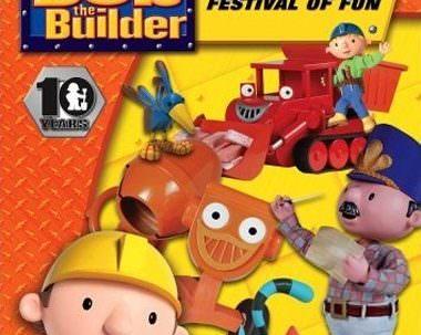 builder_bob_-_majstor_bob_05
