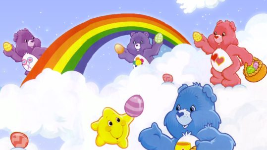 care_bears_-_medvedici_dobrog_srca_01