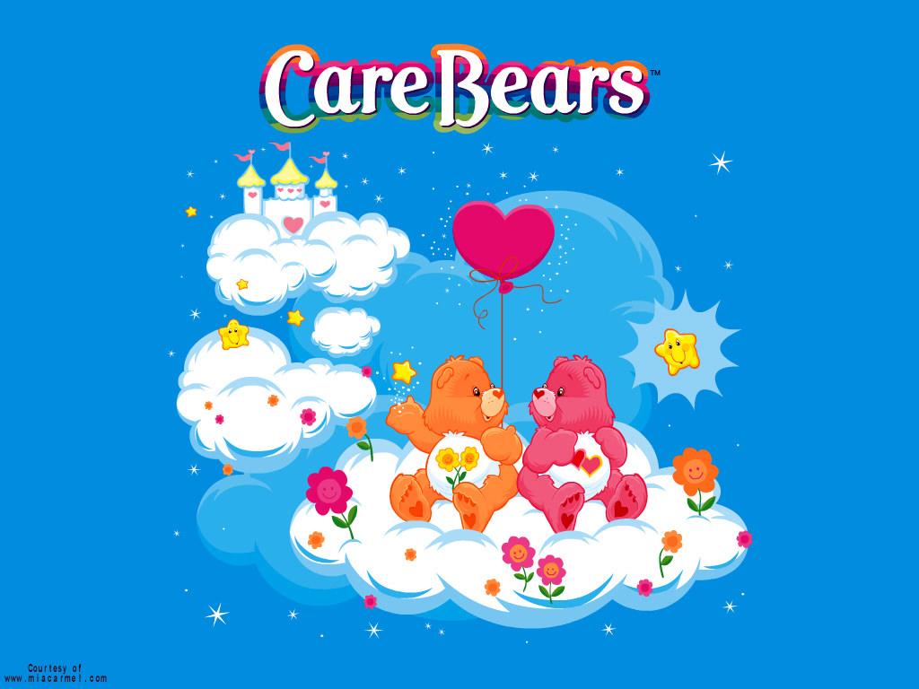 care_bears_-_medvedici_dobrog_srca_02