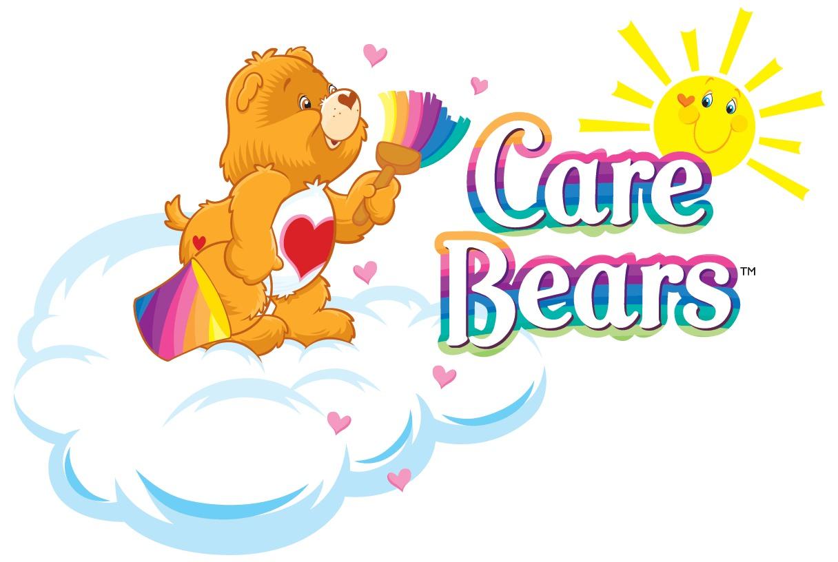 care_bears_-_medvedici_dobrog_srca_04