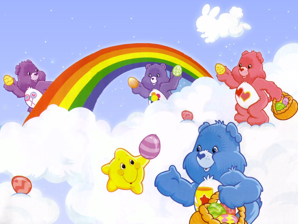 care_bears_easter_medvedici_dobrog_srca_01