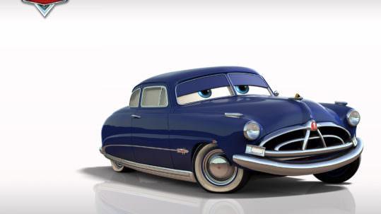 cars_-_auti_02