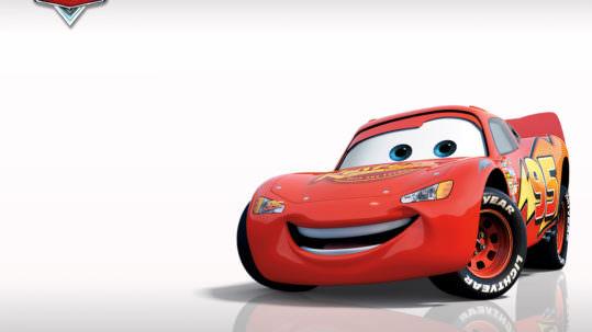cars_-_auti_04