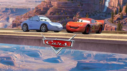 cars_-_auti_07