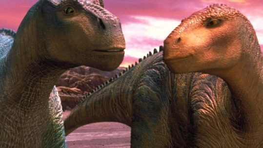 dinosaur_02