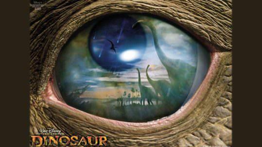 dinosaur_03