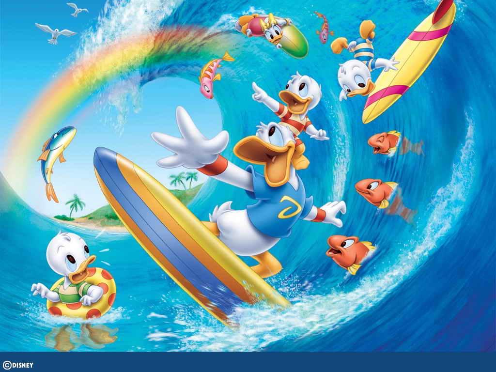 donald_duck_-_paja_patak_14