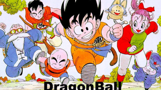 dragonball_z_-_zmajeva_kugla_01