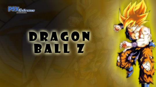 dragonball_z_-_zmajeva_kugla_06