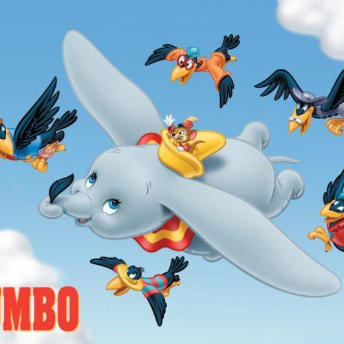 dumbo_-_dambo_07