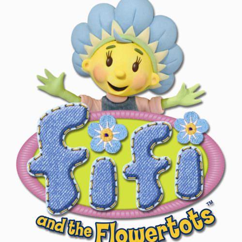 fifi_04