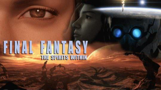 final_fantasy_02