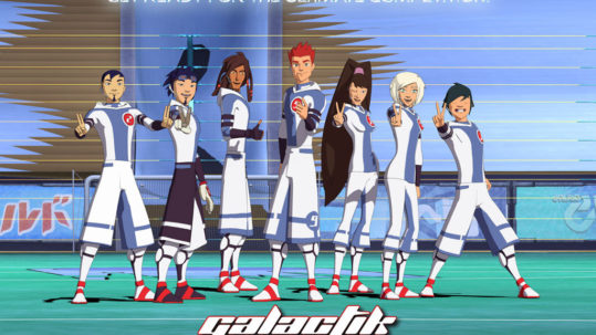 galactik_football_-_galakticki_fudbal_01