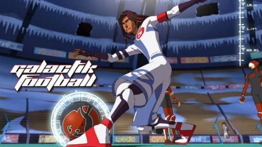 galactik_football_-_galakticki_fudbal_03
