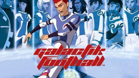 galactik_football_-_galakticki_fudbal_04