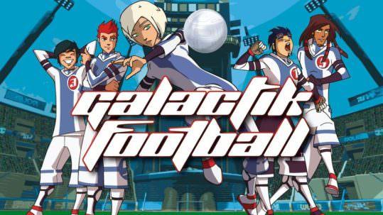 galactik_football_-_galakticki_fudbal_05
