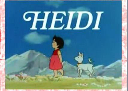 heidi_-_hajdi_02