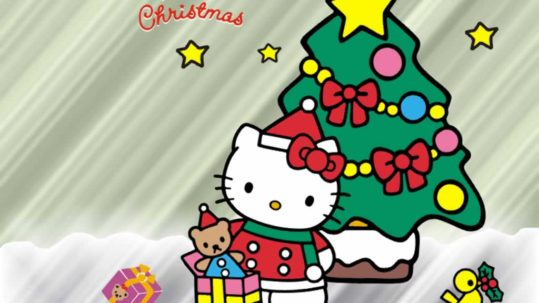 hello_kitty_01