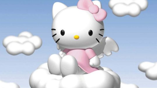 hello_kitty_03