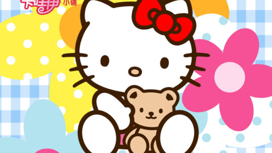 hello_kitty_07