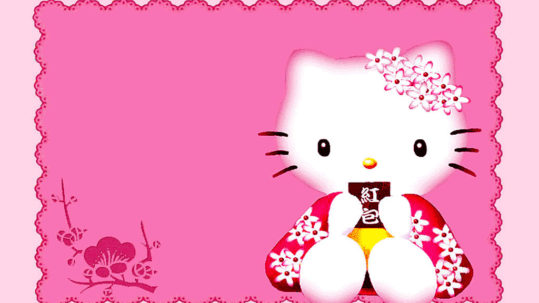 hello_kitty_10
