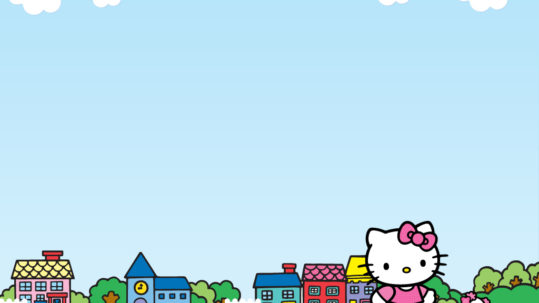 hello_kitty_14