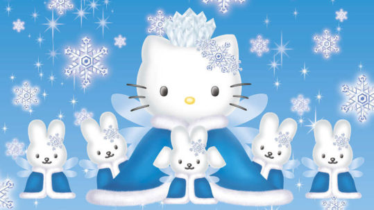 hello_kitty_15