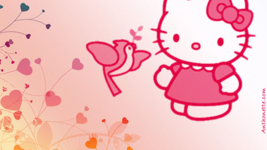 hello_kitty_17