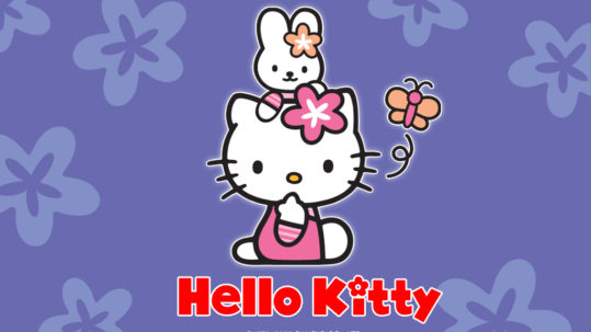 hello_kitty_21