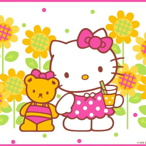 hello_kitty_22