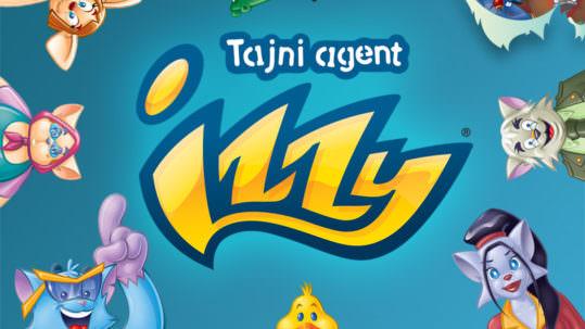 izzy_tajni_agent_01