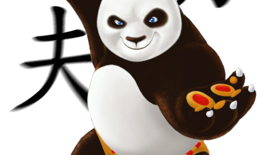 kung_fu_panda_03