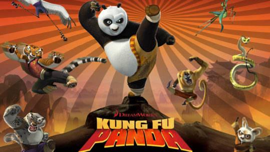 kung_fu_panda_05