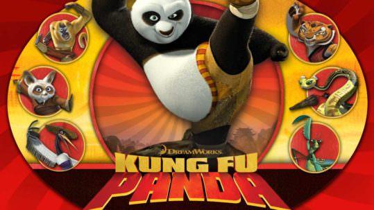 kung_fu_panda_07