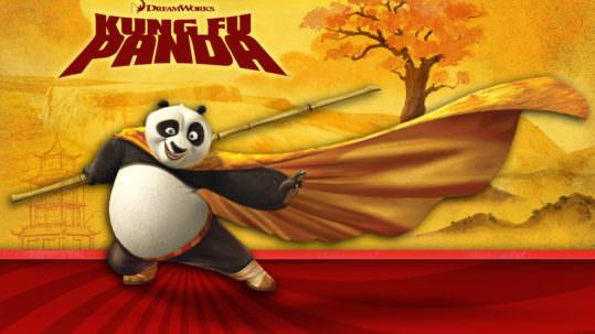 kung_fu_panda_09