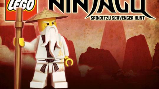 lego_ninjago_08