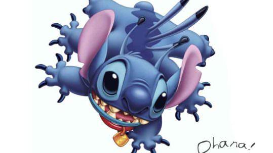 lilo_i_stitch_07