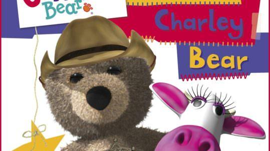 little_charlie_bear_-_meda_carli_01