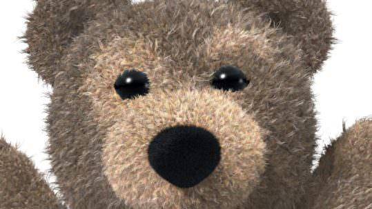 little_charlie_bear_-_meda_carli_02