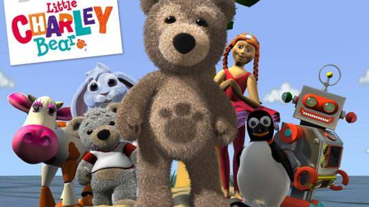 little_charlie_bear_-_meda_carli_03