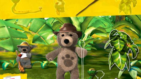 little_charlie_bear_-_meda_carli_04