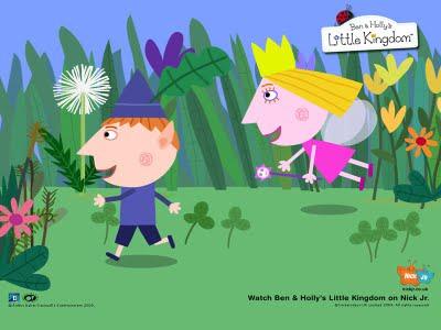 little_kingdom_-_malo_kraljevstvo_08