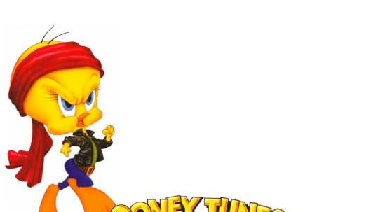 looney_tunes_-_sasava_druzina_18